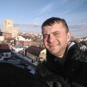 Иван 23 Воронеж