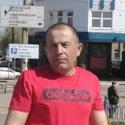 Абдусалим Кадиров 53 Москва
