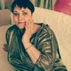 Ирина, 51, г.Комсомольск-на-Амуре