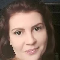Лариса, 46 лет, Близнецы, Барнаул