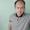 Сергей, 29, г.Запорожье