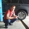 Павел, 36, г.Актобе (Актюбинск)
