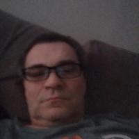 Ury, 43 года, Лев, Калининград