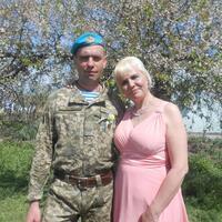 Анатолий Черкасов, 44 года, Лев, Николаев