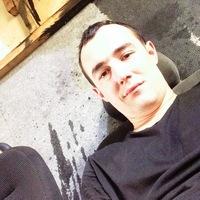 Toni Yayo, 30 лет, Овен, Москва