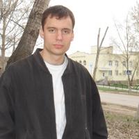 юра, 32 года, Лев, Донецк