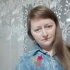 Олена, 41, г.Харьков