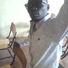 sila, 24, г.Найроби