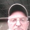 Aleksandr, 62, г.Лобня
