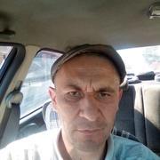 Василий 44 Таштагол
