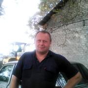 игорь 43 года (Телец) Тульский