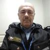 Николай, 63, г.Коломна