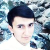 Ravshan, 22, г.Душанбе