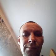 Дениска 37 Ярославль
