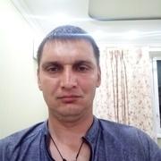 Илья 37 Краснодар