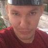 Марк, 30, г.Краснодар
