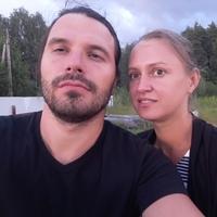 ОльгаИван, 30 лет, Близнецы, Лесной Городок