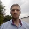 Максим, 42, г.Калининград