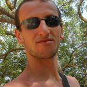 Павел 35 лет (Рак) Люботин