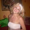 Алена, 43, г.Джезказган