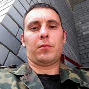Антон 31 Нижний Новгород