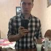 Жора, 24, г.Сочи