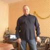николай, 58, г.Тутаев