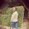Tandeka, 38, Johannesburg