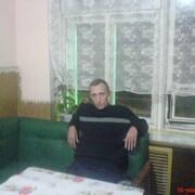Сергей 42 Серышево