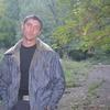 Владимир, 35, Свалява