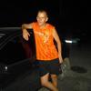 Vadim, 20, Bar