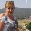 Галина, 45, г.Караганда