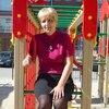 Наталья, 71, г.Томск