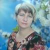 Наталья, 43, г.Чугуевка