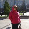 Ольга, 53, г.Белгород