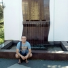 Геннадий, 30, Олександрія