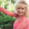 Катя, 35, г.Киев