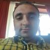 Vava, 35, г.Ереван