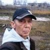 Андрей, 54, г.Кричев
