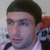 Аниуар, 35, г.Ессентуки