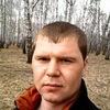 Kostia, 32, г.Назарово