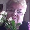 Нина, 61, г.Кронштадт