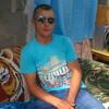 Андрей, 41, г.Мценск