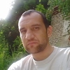 Антон, 32, г.Куровское
