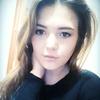 Карина, 18, г.Бровары