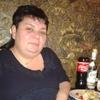 Наталья, 34, г.Саранск