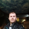 Сергей, 34, г.Харьков