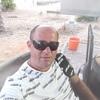 Павел, 39, г.Тель-Авив-Яффа