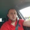 Дмитрий, 32, г.Ганновер