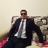 Фазлиддин Розиков, 38, г.Санкт-Петербург